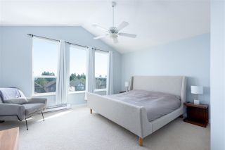 Photo 10: 3358 HIGHLAND Drive in Coquitlam: Burke Mountain House for sale : MLS®# R2589577