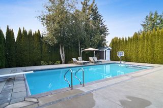 """Photo 24: 8913 MOWAT Street in Langley: Fort Langley House for sale in """"Fort Langley Village"""" : MLS®# R2545349"""