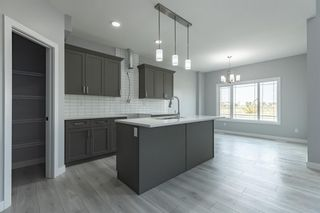 Photo 8: 50 Walgrove Way SE in Calgary: Walden Residential for sale : MLS®# A1053290