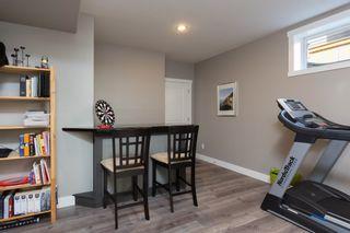 Photo 35: 20 FALCON Road: Cold Lake House for sale : MLS®# E4264703