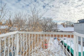 Photo 21: 1814 8 Street SE in Calgary: Ramsay Detached for sale : MLS®# A1096770