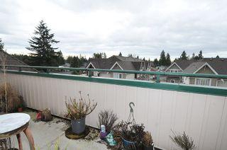 "Photo 16: 404 1618 GRANT Avenue in Port Coquitlam: Glenwood PQ Condo for sale in ""WEDGEWOOD MANOR"" : MLS®# R2356755"