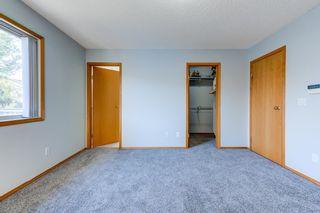 Photo 18: 8325 171A Avenue in Edmonton: Zone 28 House for sale : MLS®# E4252205