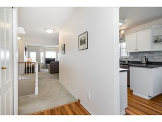 """Photo 10: 27 1973 WINFIELD Drive in Abbotsford: Abbotsford East Townhouse for sale in """"BELMONT RIDGE"""" : MLS®# R2560361"""