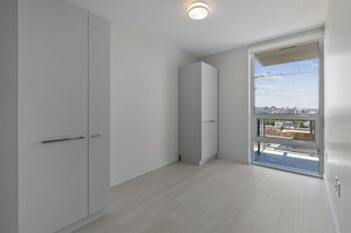 Photo 6: 820 180 E 2ND Avenue in Vancouver: Mount Pleasant VE Condo for sale (Vancouver East)  : MLS®# R2603932