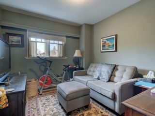 Photo 13: 2040 Chaucer St in : OB North Oak Bay House for sale (Oak Bay)  : MLS®# 871712
