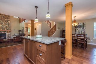 """Photo 14: 1842 MOSSY GREEN Way: Lindell Beach House for sale in """"THE COTTAGES AT CULTUS LAKE"""" (Cultus Lake)  : MLS®# R2593904"""