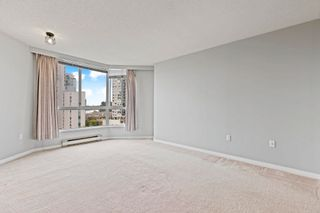 Photo 24: 1102 1245 QUAYSIDE Drive in New Westminster: Quay Condo for sale : MLS®# R2613572