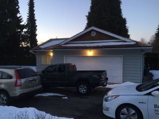 """Photo 3: 5535 250 Street in Langley: Salmon River House for sale in """"Salmon River"""" : MLS®# R2138653"""