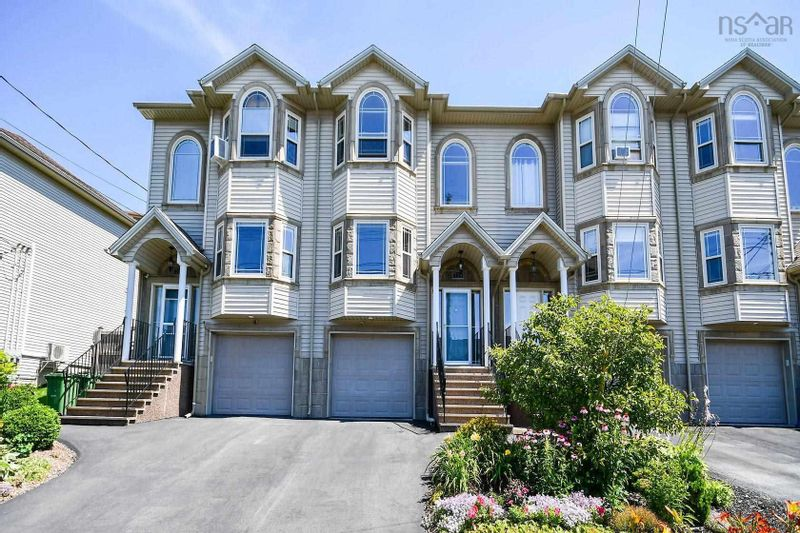 FEATURED LISTING: 236 Nadia Drive Dartmouth
