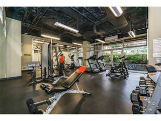 """Photo 27: 305 7428 BYRNEPARK Walk in Burnaby: South Slope Condo for sale in """"The Green"""" (Burnaby South)  : MLS®# R2489455"""