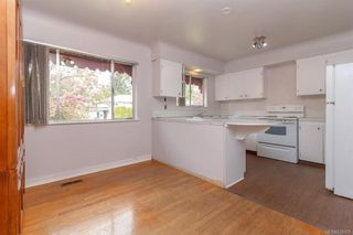 Photo 9: 4011 Century Rd in Saanich: SE Lake Hill House for sale (Saanich East)  : MLS®# 838376