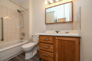 Photo 11: 8 50 Anderton Ave in : CV Courtenay City Row/Townhouse for sale (Comox Valley)  : MLS®# 863172