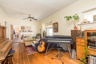 Photo 9: 4151 WINDSOR Street in Vancouver: Fraser VE House for sale (Vancouver East)  : MLS®# R2617566