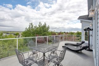 Photo 3: 229 Valley Ridge Green NW in Calgary: Bungalow for sale : MLS®# C3621000