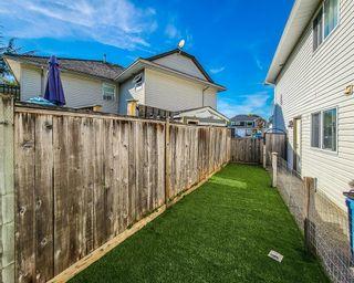 Photo 30: 11510 236B Street in Maple Ridge: Cottonwood MR House for sale : MLS®# R2616684