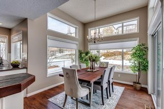 Photo 8: 7772 SPRINGBANK Way SW in Calgary: Springbank Hill Detached for sale : MLS®# C4287080
