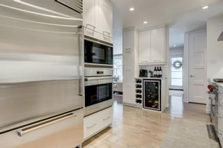Photo 16: 3449 Lane Crescent SW in Calgary: Lakeview Detached for sale : MLS®# A1063855