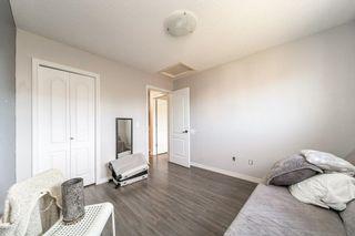 Photo 22: 11413 14 Avenue in Edmonton: Zone 55 House Half Duplex for sale : MLS®# E4258192