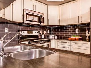 Photo 7: 42 3 Florence Wyle Lane in Toronto: South Riverdale Condo for sale (Toronto E01)  : MLS®# E3125550