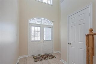 Photo 14: 83 Paperbark Avenue in Vaughan: Patterson House (2-Storey) for sale : MLS®# N3121225