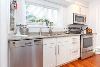 Photo 26: 1271 Lonsdale Pl in : SE Maplewood House for sale (Saanich East)  : MLS®# 871263