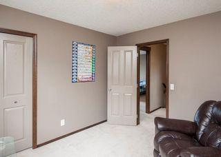 Photo 21: 238 ELGIN Manor SE in Calgary: McKenzie Towne House for sale : MLS®# C4115114