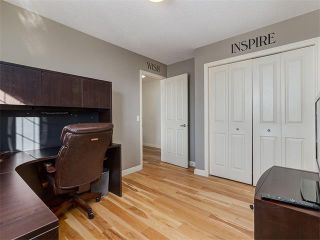 Photo 25: 123 CRANLEIGH Manor SE in Calgary: Cranston House for sale : MLS®# C4093865