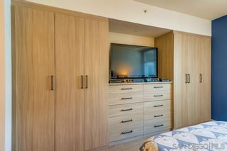 Photo 13: DOWNTOWN Condo for sale : 1 bedrooms : 253 10Th Ave #734 in San Diego