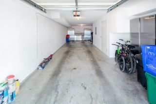Photo 20: 32 6331 NO. 1 Road in Richmond: Terra Nova Townhouse for sale : MLS®# R2372214