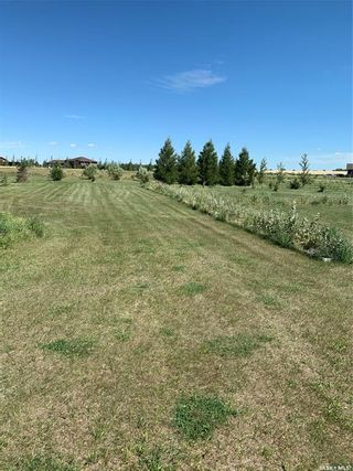 Photo 5: 3 Glacier Lane in Dundurn: Lot/Land for sale (Dundurn Rm No. 314)  : MLS®# SK848844