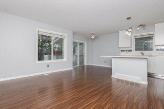 Photo 7: 22 13403 CUMBERLAND Road in Edmonton: Zone 27 House Half Duplex for sale : MLS®# E4266223