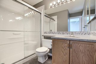 Photo 24: 159 HIDDEN GR NW in Calgary: Hidden Valley House for sale : MLS®# C4293716