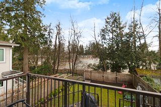 Photo 23: 1795 PETERS Road in North Vancouver: Lynn Valley House for sale : MLS®# R2445223
