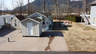 Photo 32: #RS13 8192 97A Highway, in Mara: Recreational for sale : MLS®# 10228147