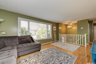 Photo 10: 259 J.J. Thiessen Crescent in Saskatoon: Silverwood Heights Residential for sale : MLS®# SK851163