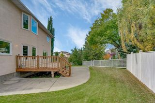 Photo 7: 508 SIERRA MORENA Place SW in Calgary: Signal Hill Detached for sale : MLS®# C4270387