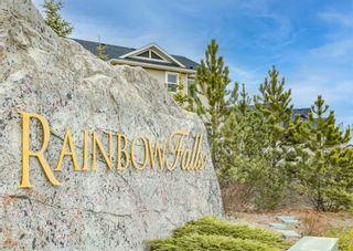 Photo 41: 69 111 Rainbow Falls Gate: Chestermere Row/Townhouse for sale : MLS®# A1110166