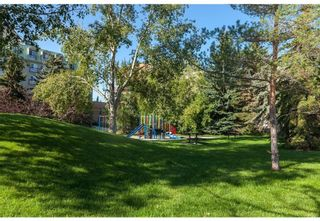 Photo 27: 112 315 24 Avenue SW in Calgary: Mission Apartment for sale : MLS®# A1107189
