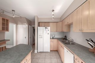 """Photo 14: 2706 W 41ST Avenue in Vancouver: Kerrisdale House for sale in """"Kerrisdale"""" (Vancouver West)  : MLS®# R2583541"""