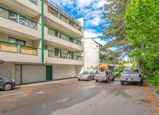 Photo 2: 201 3108 Barons Rd in : Na Uplands Condo for sale (Nanaimo)  : MLS®# 857669