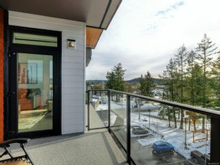 Photo 18: 508 7162 West Saanich Rd in : CS Brentwood Bay Condo for sale (Central Saanich)  : MLS®# 866329