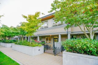 Photo 17: 4513 PRINCE ALBERT Street in Vancouver: Fraser VE Townhouse for sale (Vancouver East)  : MLS®# R2617285