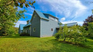 Photo 29: 380 Stewart Mountain Road in Blomidon: 404-Kings County Residential for sale (Annapolis Valley)  : MLS®# 202123106