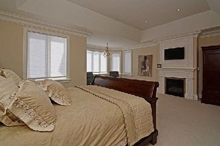 Photo 6: 34 Royal County Down Crest in Markham: Angus Glen House (2-Storey) for sale : MLS®# N2883881