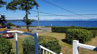 Photo 22: 2978 South Island Hwy in Campbell River: CR Willow Point House for sale : MLS®# 854168