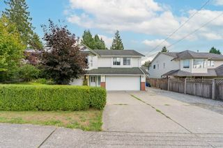 Main Photo: 7978 HURD Street in Mission: Mission BC House for sale : MLS®# R2620385