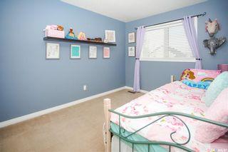 Photo 39: 138 Martin Crescent in Saskatoon: Stonebridge Residential for sale : MLS®# SK871509