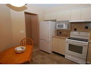 Photo 8: 314 3931 Shelbourne St in VICTORIA: SE Mt Tolmie Condo for sale (Saanich East)  : MLS®# 750508