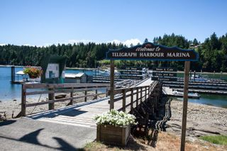 Photo 4: 76 Marina Dr in : Isl Thetis Island Other for sale (Islands)  : MLS®# 861854